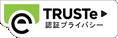 TRUSTe